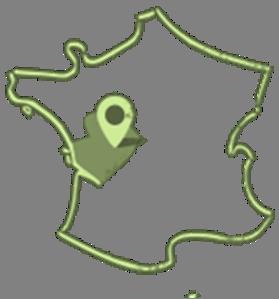 Carte-de-la-region