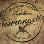 Boucherie Tourangelle