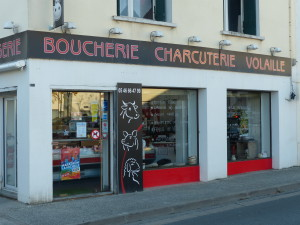 Boucherie DANBRU 6